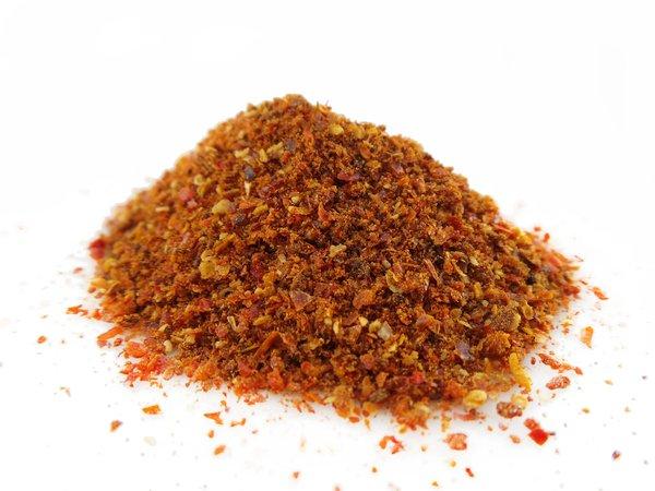 Chili-Mix